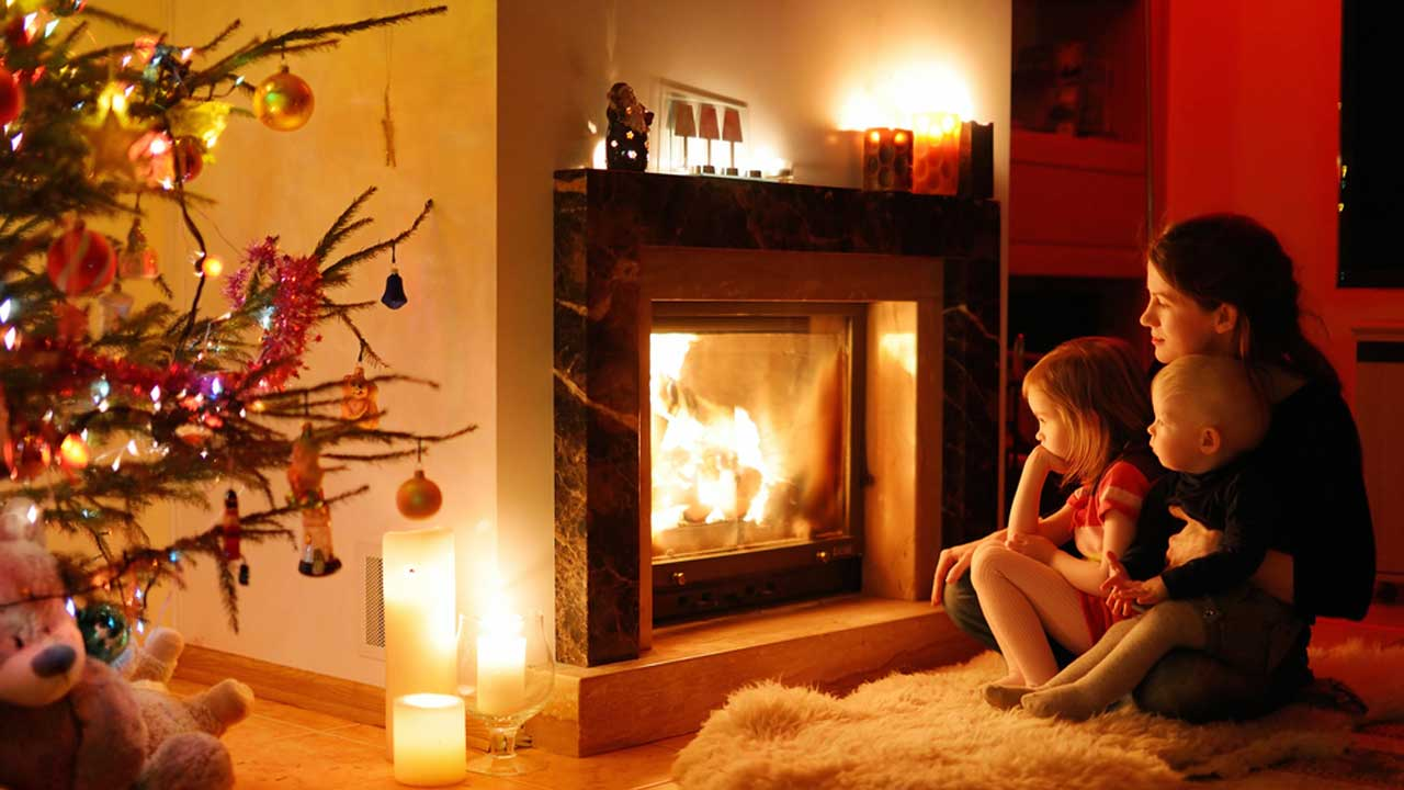 Fireplace Safety How To Baby Proof Your Fireplace Amp Hearth