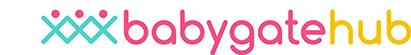 Babygatehub.com