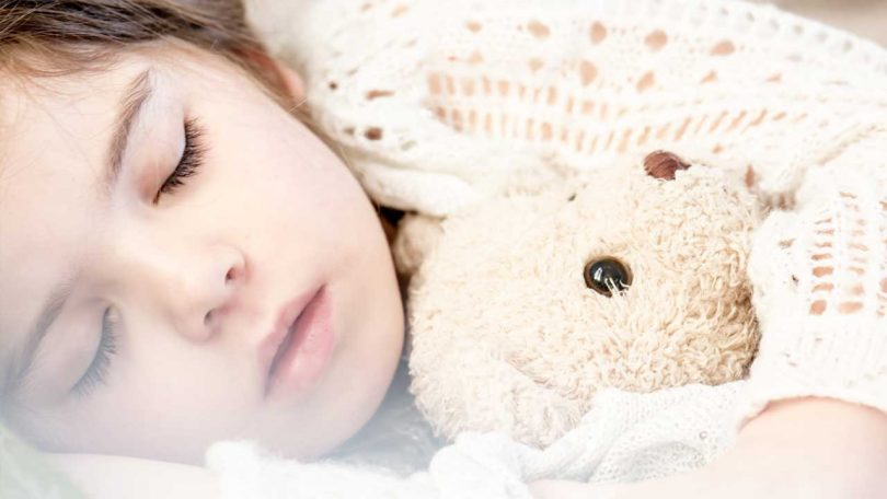toddler-bed-rails-child-safety